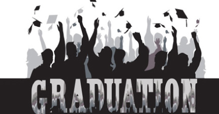zoomparty-homepage-highlight-graduation.jpg
