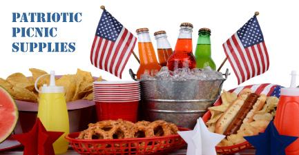 zoomparty-homepage-highlight-patriotic.jpg